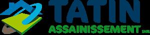 TATIN-ASSAINISSEMENT