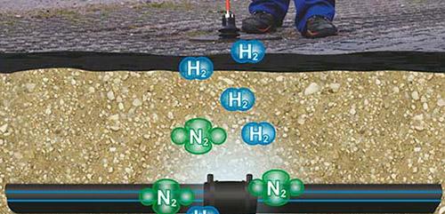 detecteur-gaz-traceur-detection-fuite-d-eaux