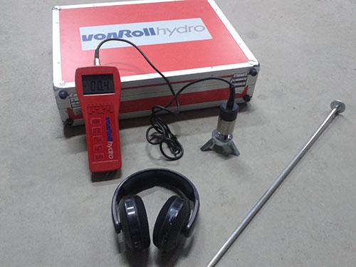 detecteur-électroacoustique-fuite-eau