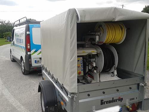 hydrocureuse-debouchage-canalisation-53