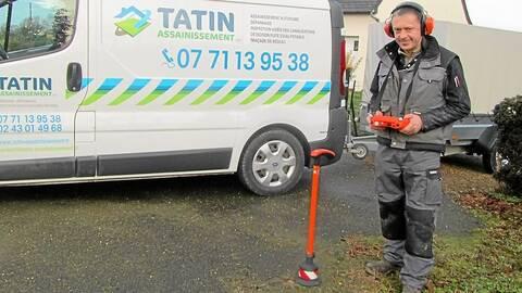 tatin-assainissement-recherche-fuite-eau